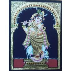 Krishna-Dasavatharam
