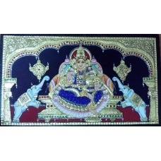 Gajalakshmi Panel big