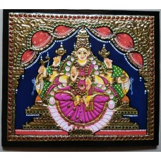 Ashtalakshmi 1
