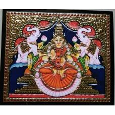 Ashtalakshmi 3