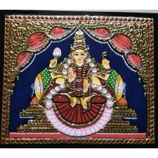 Ashtalakshmi 4