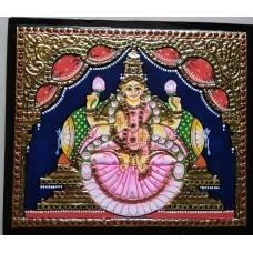 Ashtalakshmi 6