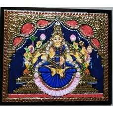 Ashtalakshmi 7