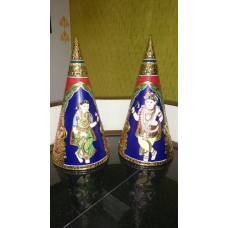 Paruppu Thenga Special