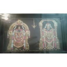 Balaji Thayar panel 2