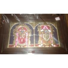 Balaji Thayar panel 1