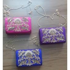 Clutch purses 2