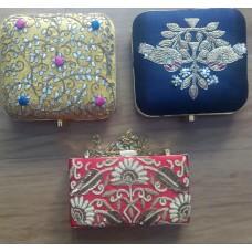 Clutch purses 3