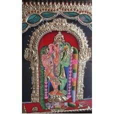 Adyantaprabhu