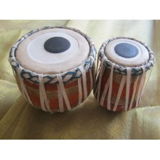 Miniature Instrument- Tabla