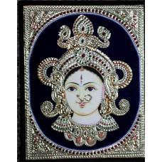 Face Devi