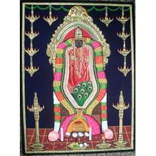 Adi Parasakthi - Melmaruvathur