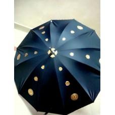 Tanjore Umbrella