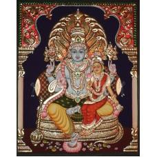 Lakshmi Narayan - Master