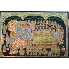 Ananthapadmanaabha 1
